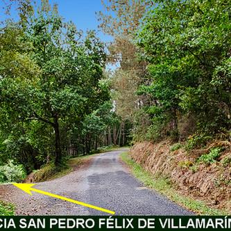 14-Hacia Villamarin1-web.jpg