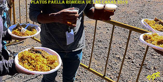 Romeria-WEB-32.jpg