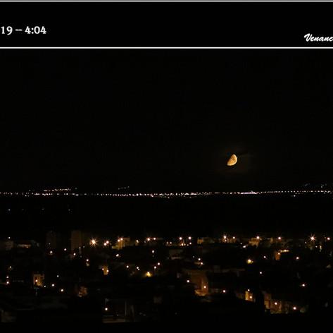 Puesta de Luna-13-5-2019-WEB.jpg