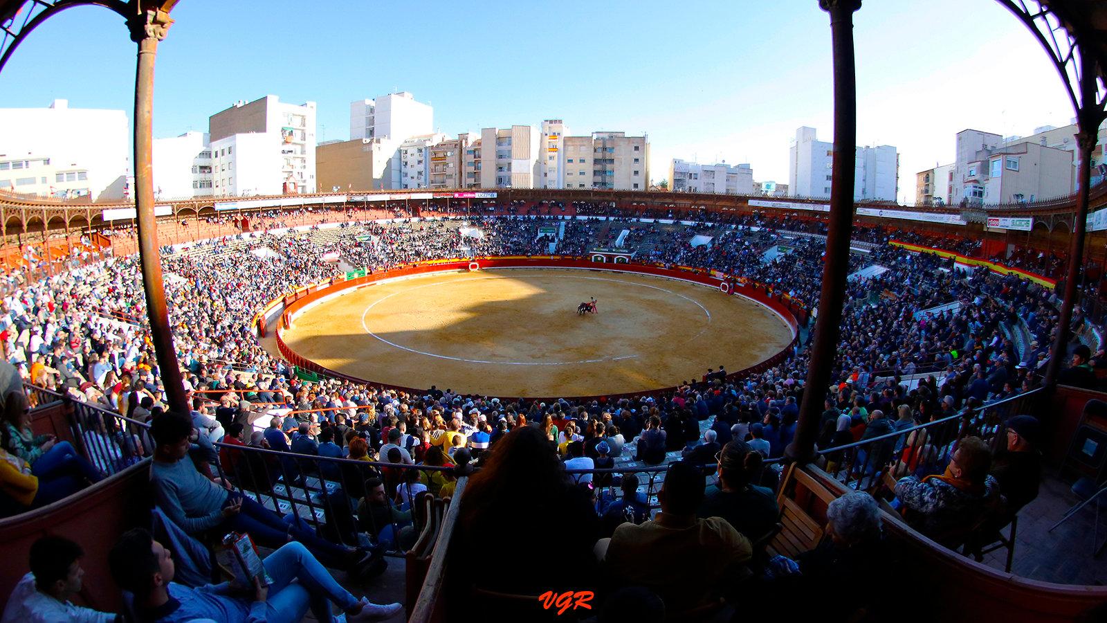 Plaza de toros-3b-WEB.jpg