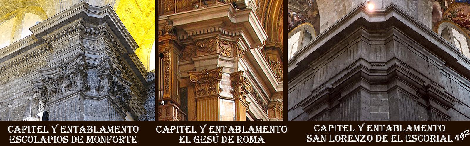Comparacion Capiteles y Paramentos-WEB.j
