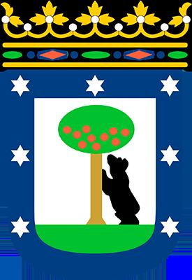 Escudo actual de madrid-1-WEB.png