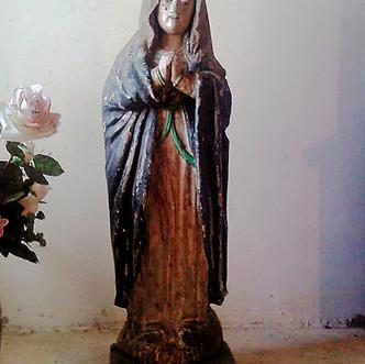 Virgen de los Dolores-maria jose aira-WEB.jpg