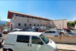 Poligono Industrial-2-WEB.jpg