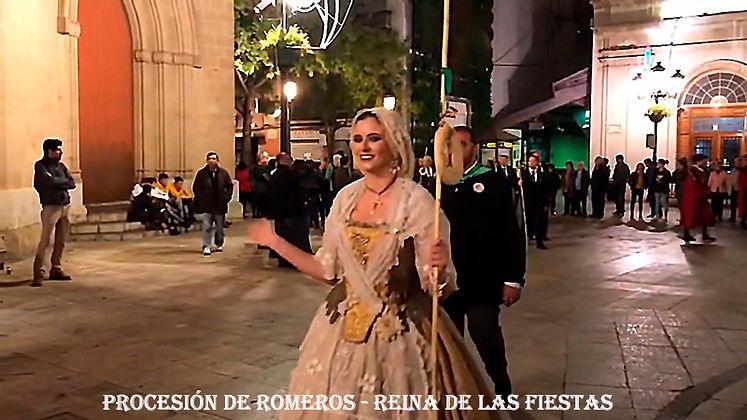 reina de las fiestas-WEB.jpg