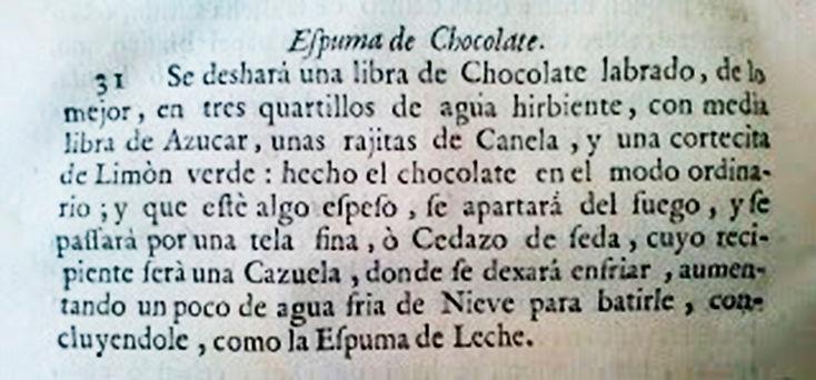 Espuma de chocolate.jpg