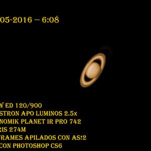 Saturno-18-5-2016-2.jpg
