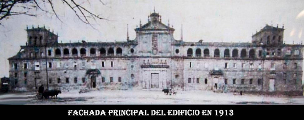 Edificio en 1913-WEB.jpg