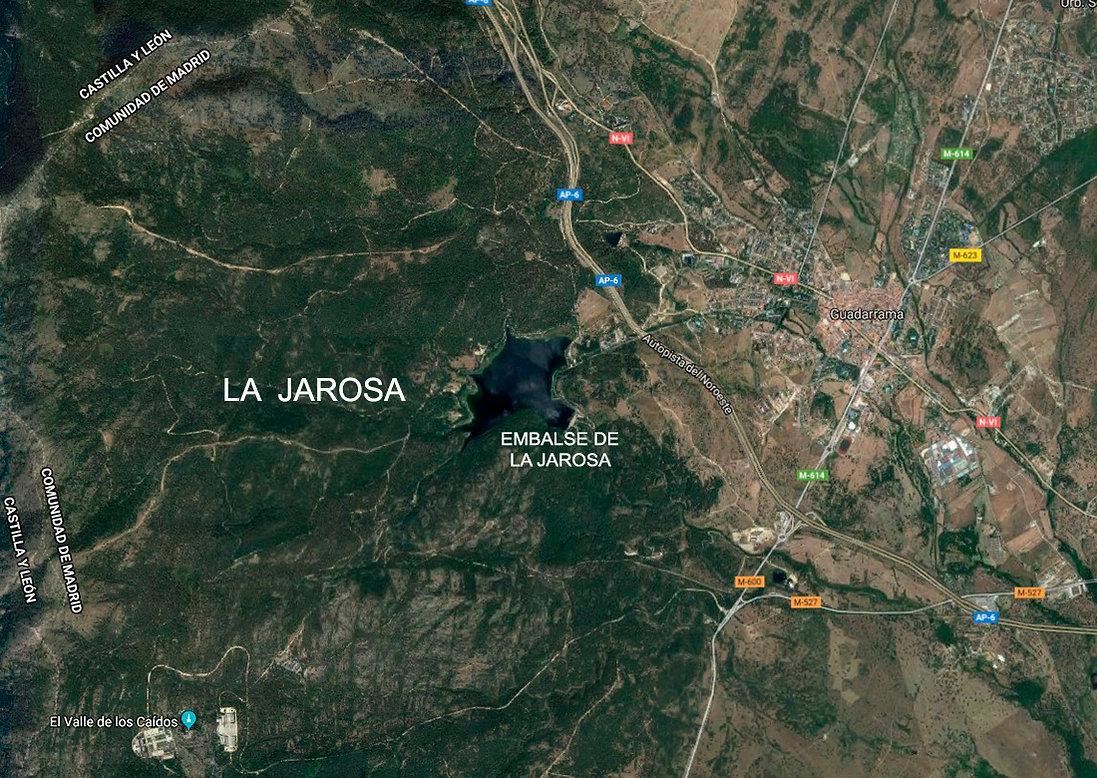lA JAROSA-1-web.jpg