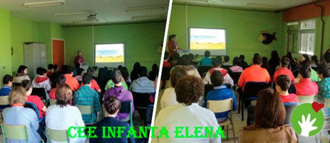 CEE Infanta Elena.jpg