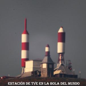 Bola del Mundo-3-WEB.jpg