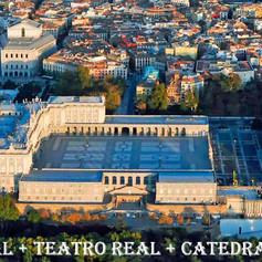 Conjunto Palacio Real-Almudena-WEB.jpg