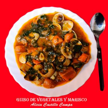 Guiso de vegetales y marisco-WEB.jpg