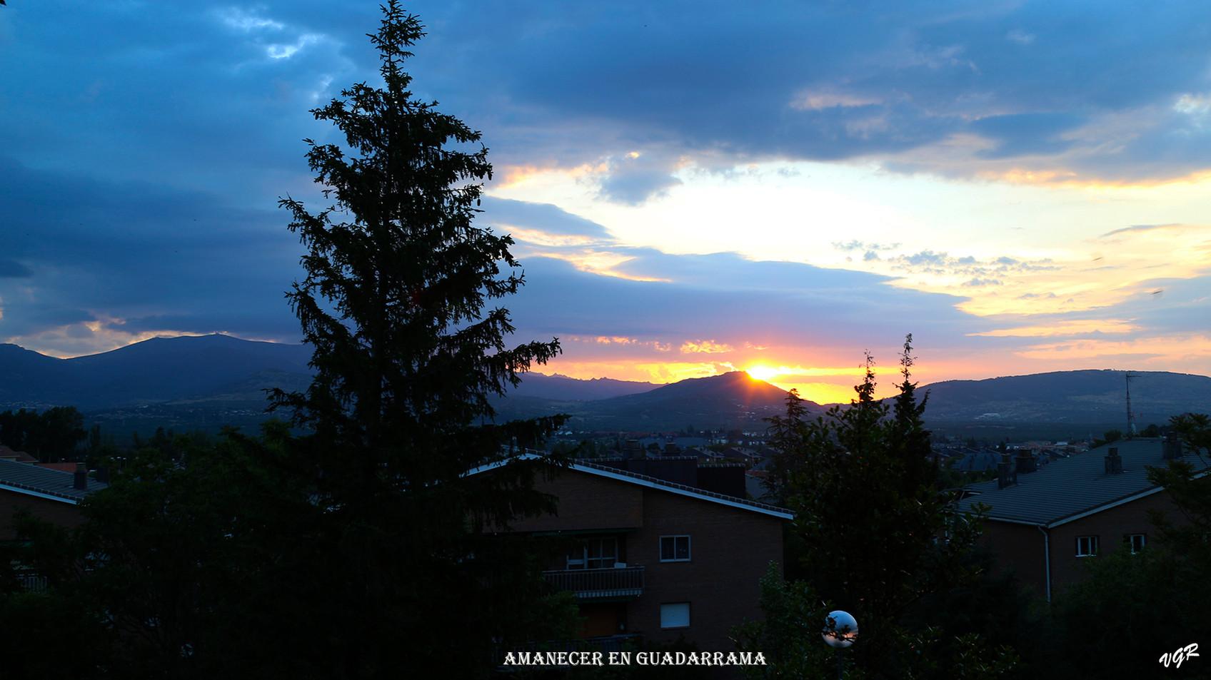 Amanecer-Guadarrama-1-WEB.jpg