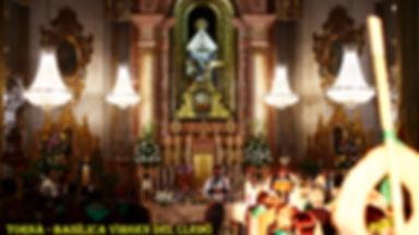 Torna-basilica-6-WEB.jpg