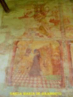 Pinturas Baamorto-2-WEB.jpg