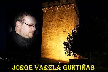 Jorge_Varela_Guntiñas.jpg