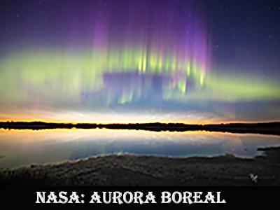 Aurora boreal-2