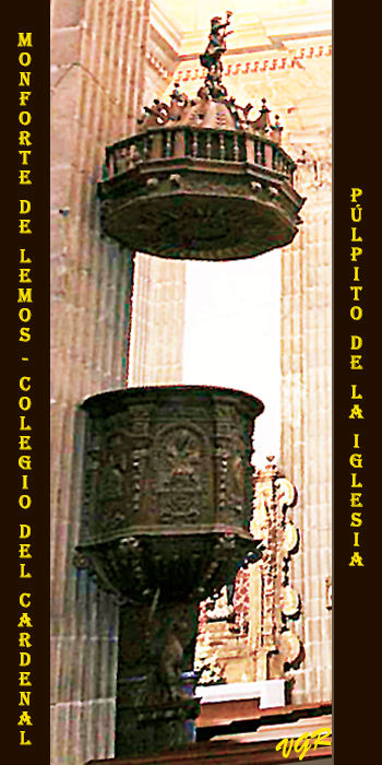 Escolapios-Pulpito-WEB.jpg