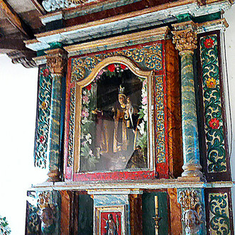 Iglesia de Rozavales-Virgen del Carmen-WEB.jpg