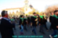 Torna-Basilica-3-WEB.jpg