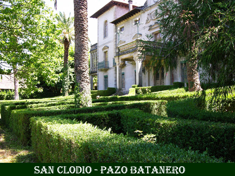 Pazo do Batanero-2-web.jpg
