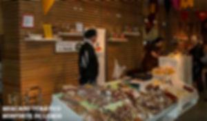 mercado-tematico-3r.jpg