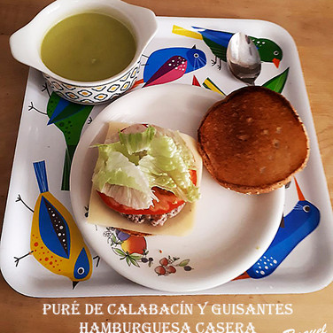 Pure+Hamburguesa-WEB.jpg