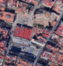 Plano de la zona-WEB.jpg