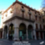Lonja_del_Cañamo-actual.jpg