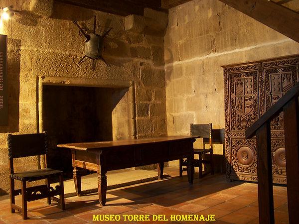 museo-torre del homenaje-r.jpg
