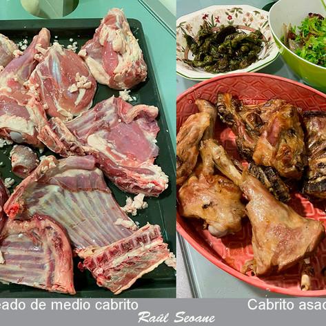 Cabrito asado-WEB.jpg