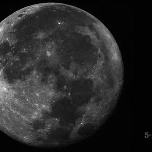 Luna-5-11-2017b.jpg