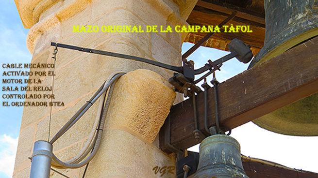 Mazo-Tafol-2-WEB.jpg