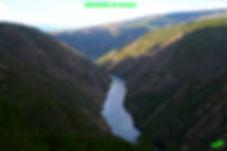 Vistas Duque-2-WEB.jpg
