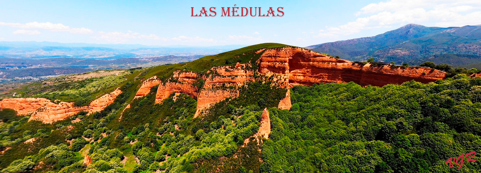 Las Medulas-14-WEB.jpg