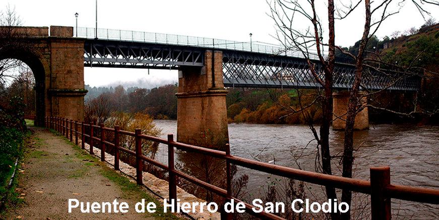 Puente de Hierro-WEB.jpg