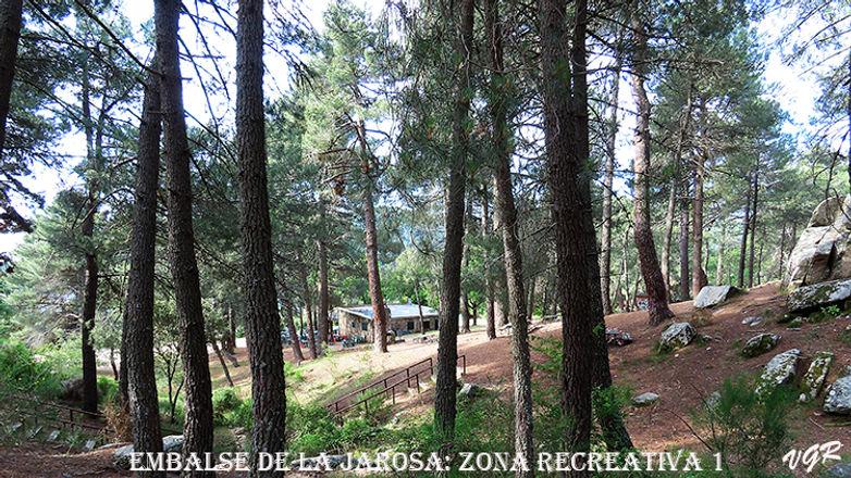 Zona1-Jarosa-2-WEB.jpg
