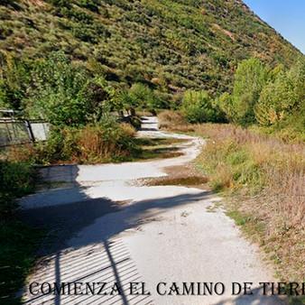 Camino de tierra-WEB.jpg