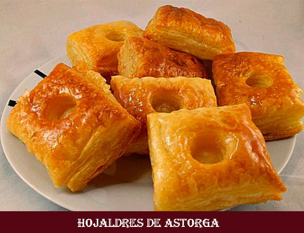 Hojaldres de Astorga-WEB.jpg