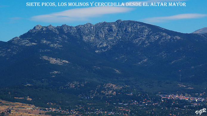 Siete Picos desde Altar Mayor-WEB.jpg