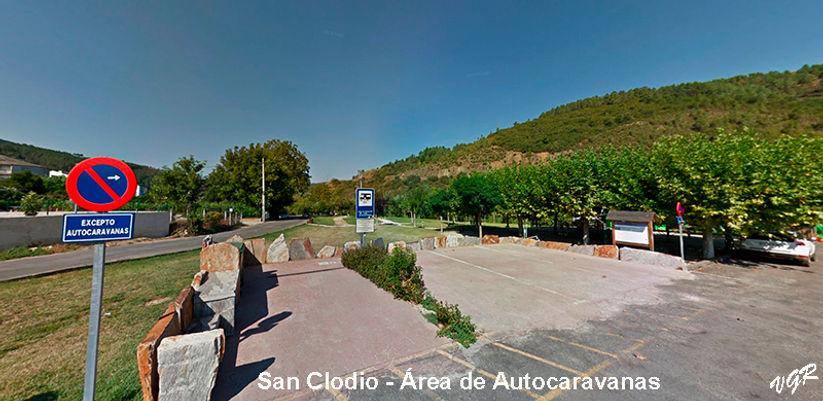 Area-Autocarabanas-WEB.jpg