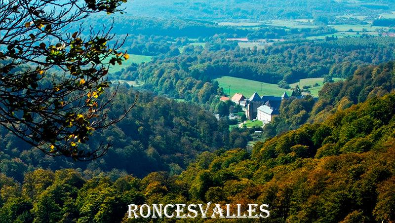Panoramica-Roncesvalles-WEB.jpg