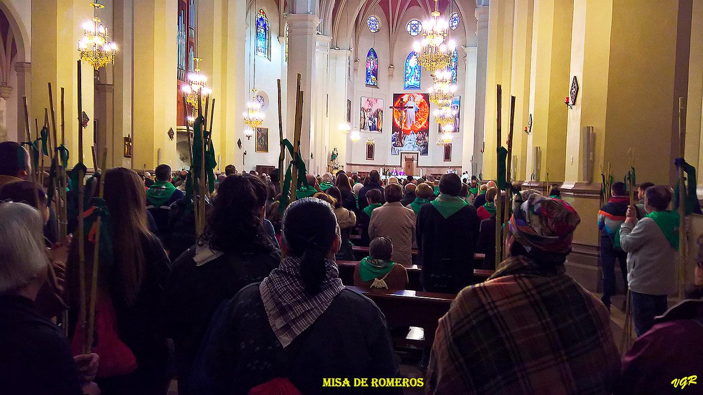 Misa de romeros-1-WEB.jpg