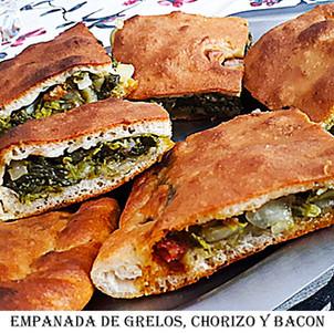 Empanada de grelos-chorizo-lacon-WEB.jpg
