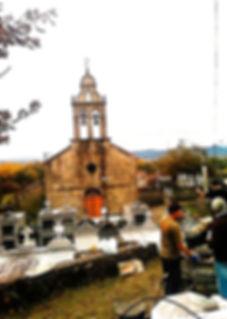 Iglesia de San Ciprian de A Vide-WEB.jpg