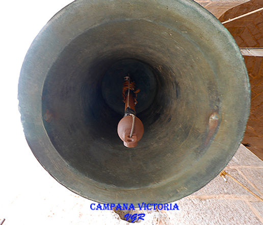 Campana Victoria-b-WEB.jpg