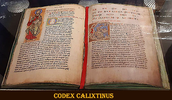 Codex Calixtinus-2b-WEB.jpg