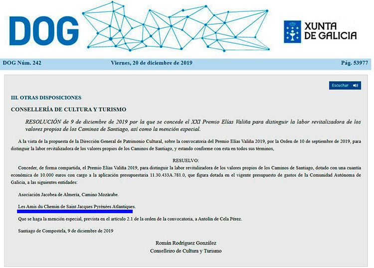 Premio_Elias_Valiña_2019b-WEB.jpg