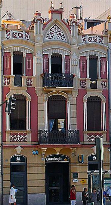 Casa Alcon-WEB.jpg